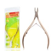 不鏽鋼鋒利去死皮指甲剪 現貨