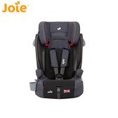 奇哥 Joie Alevate 2-12歲 兒童成長汽座安全座椅(丹寧)JBD10700N