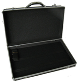 JYC CA575高質感效果器硬盒-中
