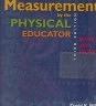 二手書R2YBb《Measurement by the Physical Edu
