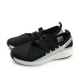MERRELL 1S1X8 MJ AC+ 懶人鞋 便鞋 氣墊 黑色 女鞋 ML45588 no853