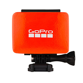 GOPRO AFLTY-005 FLOATY 水上防沉漂浮片