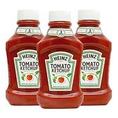 【 現貨 】亨氏 番茄醬 1.25公斤 X 3入