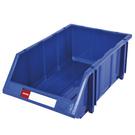 【奇奇文具】樹德SHUTER HB-3045 整理盒/零件盒/雜物櫃