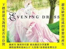 二手書博民逛書店Evening罕見DressY256260 Alexandra Black Rizzoli 出版2004