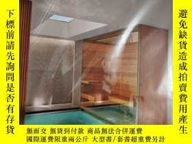 二手書博民逛書店INTERIOR罕見DESIGN homes 室內設計雜誌 2020年3月 英文版Y42402