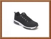 68081 愛麗絲的最愛 舒適好穿潮流透氣網布運動鞋/氣墊運動鞋