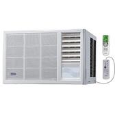 東元 TECO 右吹單冷定頻窗型冷氣 MW32FR1