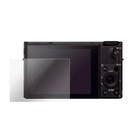Kamera 9H鋼化玻璃保護貼 for Sony RX100M3