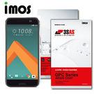 TWMSP★按讚送好禮iMOS HTC 10 3SAS 螢幕保護貼
