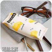 創意零食筆袋韓國文具盒