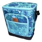【DN356】保溫袋NM9244 保冷袋...