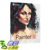 [7美國直購] Corel Painter 2018 Digital Art Suite for PC/Mac - Education Edition B071WKLMBN