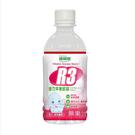 維維樂 R3活力平衡飲品-350mlx1入