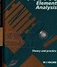 二手書R2YB《Finite Element Analysis Theory a