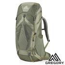 【美國 GREGORY】PARAGON登山背包 58L S/M『燒橄欖』126846 登山|露營|專業健行背包|後背包