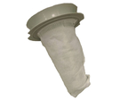 PROTON普騰 直立式吸塵器 PVA-008 配件:內濾網