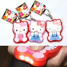 Hello Kitty 光能 LED 照...