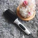 捲髮棒 捲髮棒女款兩用不傷髮韓國學生懶人內扣捲髮神器短髮直髮梳子JD 220v 寶貝計畫