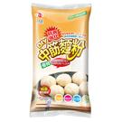 《日正》營養強化中筋麵粉500g