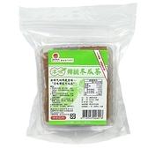 淳味~傳統冬瓜茶310公克/包