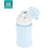 可優比嬰幼兒童便攜式小便器車載尿壺旅行馬桶女寶寶坐便器男夜壺