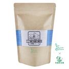美妙山 - 茵萊湖咖啡豆 (半磅/225g)