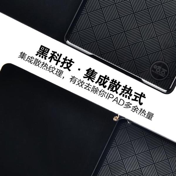 平板保護套蘋果ipad air2保護套4全包5平板電腦mini2超薄迷你3卡通殼1Pro9.7