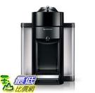 [7美國直購] 整新品 咖啡機 Nespresso Vertuo Evoluo Coffee and Espresso Machine by De'Longhi