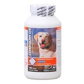 NUTRAMAX 萃麥思 COSEQUIN DS 關健適(含MSM)(犬用) 180錠
