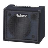 ☆唐尼樂器︵☆ 分期0利率 Roland KC-200 KC200 立體聲電子琴/鍵盤/電鋼琴音箱
