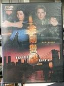 挖寶二手片-0B04-225-正版DVD-電影【金剛獵鷹】-麥克杜基夫(直購價)