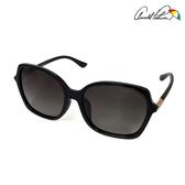 Arnold Palmer雨傘 偏光太陽眼鏡 11711-C025