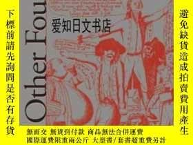二手書博民逛書店【罕見】1999年出版 The Other FoundersY175576 Saul Cornell Omoh