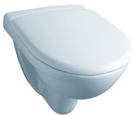 【麗室衛浴】Jacob Delafon   E1080 懸吊馬桶含馬桶蓋