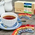 百大日月潭紅茶組24包-來享受日月潭紅茶不同的風味!