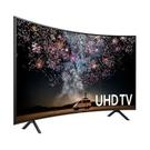 限量送隨身空氣清淨機~ 三星 65吋 4K 曲面液晶電視 UA65RU7300WXZW / 65RU7300