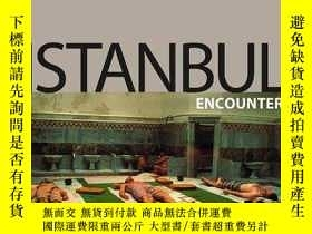 二手書博民逛書店Lonely罕見Planet Istanbul EncounterY255562 Verity Campbel