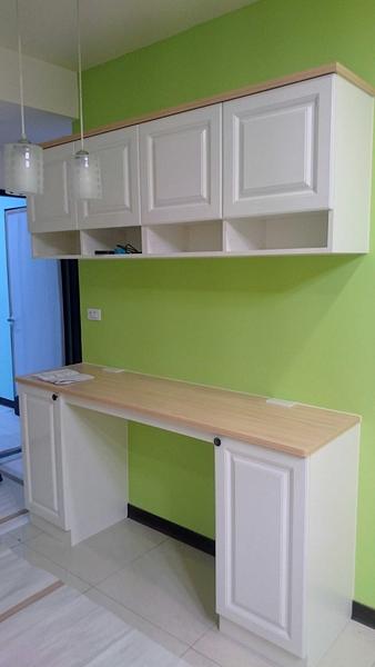 系統家具/台中系統家具推薦/台中系統家具工廠/台中室內設計傢俱/高收納櫃-SM-A0030