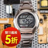 【雙11瘋搶5折! 】CASIO WV-58DJ-1A 未來科技電波對時腕錶 WV-58DJ-1AJF 現貨+排單!