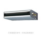 【南紡購物中心】Panasonic國際牌【CS-J90BDA2/CU-QX90FCA2】變頻吊隱式分離式冷氣