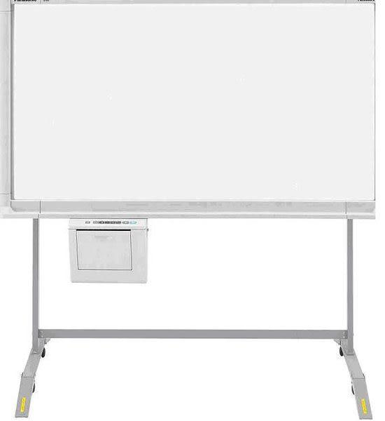 國際牌Panasonic UB-5835電子白板