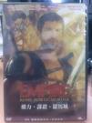 挖寶二手片-0B04-276-正版DVD-電影【權力 謀殺 羅馬城】-柯姆佛爾 桑堤諾卡布瑞 強納生凱克 (直購