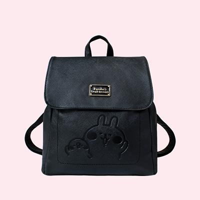 PG美人網.卡娜赫拉的小動物 日安.小資 翻蓋後背包K063*╮3色 $590