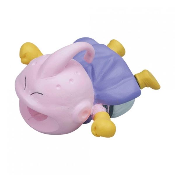 《CABLE BITE 》七龍珠超-魔人普烏 / JOYBUS玩具百貨