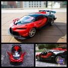 遙控玩具 超大型仿真遙控汽車可充電賽車男...