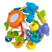 【佳兒園婦幼館】Playgro 幼兒玩具系列-學習成長球