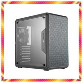 超Q i5-9600K 微星B365M 水冷軍規主機 512GB SSD 家庭數位中心、娛樂、家庭劇院