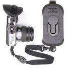 又敗家Cotton Carrier掛揹包/手腕帶2用相機背掛快取組G3 StrapShot Holster含安全繩CCS