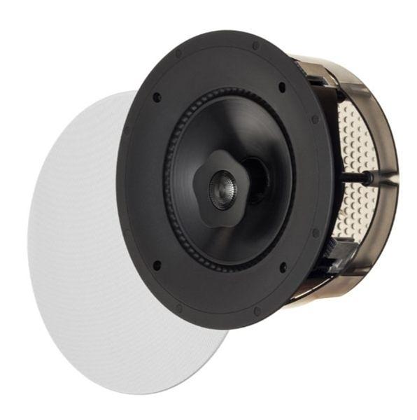 【名展影音◆台北館】加拿大原裝進口 Paradigm CI Elite高階系列 E80-R崁入式喇叭/對